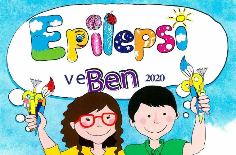 Epilepsi ve Ben Yarışması
