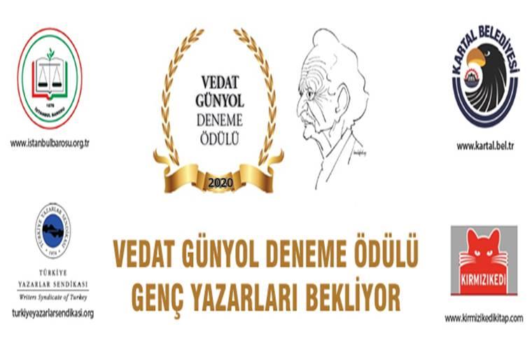 Beyaz zemin üzerinde ödül programı bilgileri yer almaktadır.