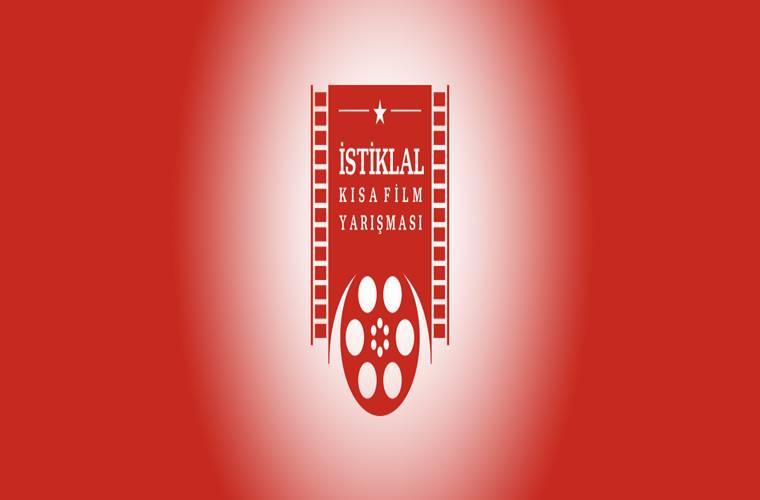 Sebilürreşad İstiklal Kısa Film Yarışması